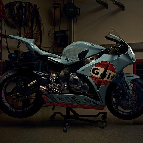Honda CBR.jpg (3)