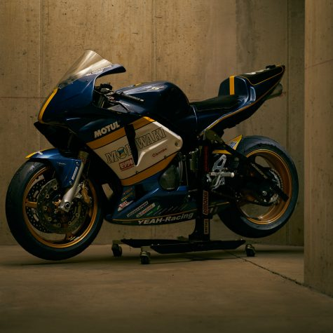 Moriwaki Honda CBR.jpg (2)