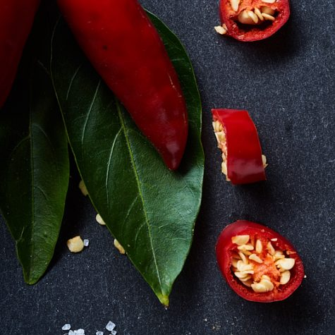 photto Fotograf Linz Produktfotografie Food Branding