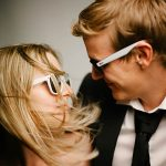 Christa & Hannes