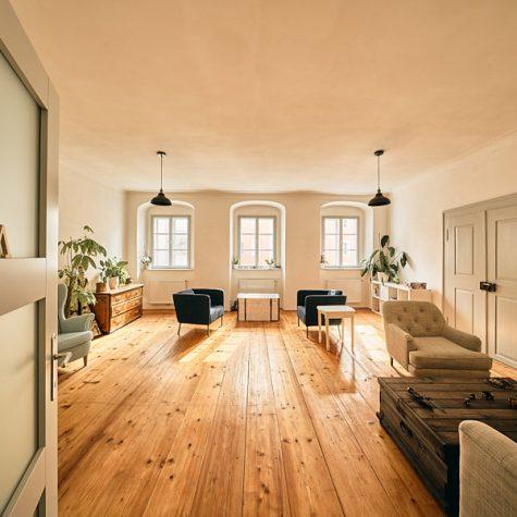 Interieur (5)