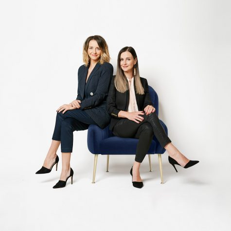 The Image Key_Madeleine+Julia-2019