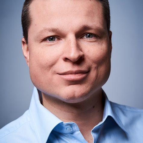 photto Fotograf Linz Business Portrait Branding